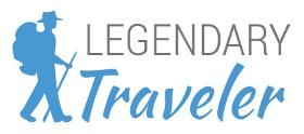 Legendary Traveler
