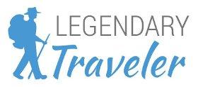 Legendary Traveler
